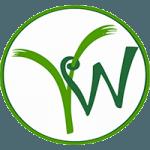 Vegan Wholesaler Email