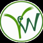 Vegan Wholesaler